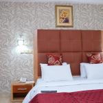 Charriot Hotels, Abuja
