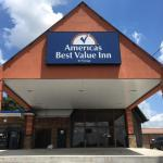 America's Best Value Inn Cookeville, Cookeville