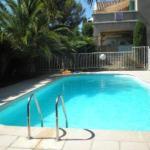 Rental Apartment Les Calanques De Boulouris - Saint-Raphael, Boulouris-sur-Mer