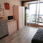 Rental Apartment RESIDENCE DE LA PLAGE - Seignosse Le Penon, Hossegor
