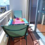 Rental Apartment Amphores - Port-La-Nouvelle,  Port-la-Nouvelle