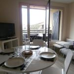 Rental Apartment SABLEYRE - Seignosse Le Penon, Seignosse