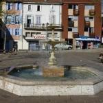 Rental Apartment Ax Les Trois Domaines 301 - Ax-Les-Thermes, Ax-les-Thermes