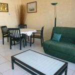 Rental Apartment Port Hendaye 82 B-1 - Hendaye, Hendaye