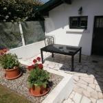 Rental Villa Acotz - Saint-Jean-de-Luz, Saint-Jean-de-Luz