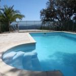 Rental Villa Villa Le Guet,  Cavalaire-sur-Mer