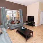 Candy Palm 8899 Villa,  Kissimmee