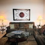 Silver Palm 2421 Villa,  Kissimmee