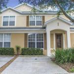 Maneshaw 2573 Villa,  Orlando
