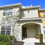 California Palm 8981 Villa, Kissimmee