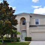 Basnett 7773 Villa, Orlando