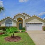 Oneida 2599 Villa, Kissimmee