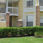 Sweetwater Club 55 2494 Apartment, Kissimmee