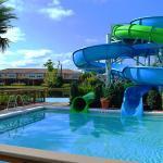 Impala 2711 Villa,  Orlando