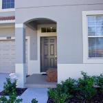 Sugar Palm 8948 Villa, Orlando