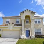 Beechfield 7825 Villa, Orlando