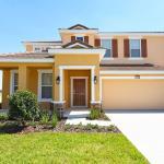 Oakburne 5165 Villa, Davenport