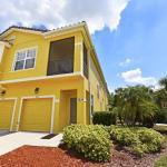 Pellham 7514 Villa,  Orlando