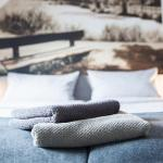 Hotel Pictures: Pension Dalinghaus, Vörden