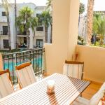 Hotel Pictures: Apartamento Resort La Roda, Roda