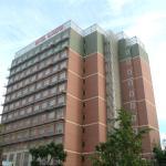 レビューを追加する - Hotel IL Cuore Namba