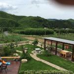 Shangguanju Inn,  Deqing