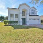 Gleneagles 567 Villa, Davenport