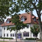 Art-Hotel Erlangen,  Erlangen
