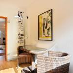 Apartment Essen- Bredeney, Essen