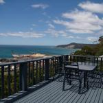 Hotellbilder: Montello Place, Burnie