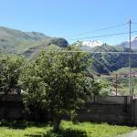 Oma Guest House,  Kazbegi