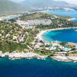 Pine Bay Holiday Resort,  Kusadası