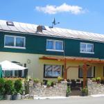 Hotel Pictures: Bayernstern - Ihr Wander- & Wohlfühlhotel, Spiegelau