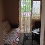 Apartment - Saly, Tskaltubo