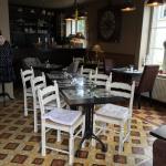 Hotel Pictures: Le Relais de Chassepierre, Chassepierre