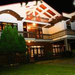 Woodside Villa - Negombo,  Negombo