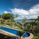 Hotel Pictures: Flamingo Marina Resort 515, Playa Flamingo