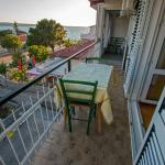 Diana Rooms and Apartments,  Starigrad-Paklenica