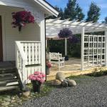 Oppheim Holiday Home,  Sortland