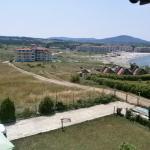 Fotos del hotel: Hotel Rohi, Tsarevo