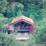 Hotellbilder: DIlijan, Dilijan