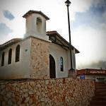 Hotel Pictures: Villa Salomé, Duitama