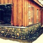 Hotellikuvia: Acogedora Cabaña, Ushuaia