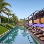 Taum Resort Bali,  Seminyak