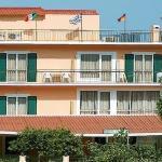Hotel Perama,  Πέραμα