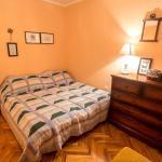 Matias Apartment, Budva
