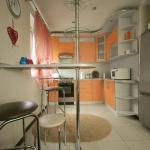 Lounge Studio, Minsk