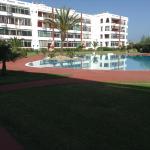 Malak Beach Residence,  Mohammedia