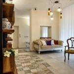 Navona Luxury Guesthouse, Rome