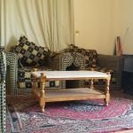 Hotel Pictures: B1021-Mousa Coast, Ash Shaţţ